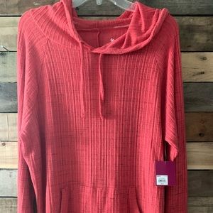 NWT top